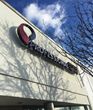 Professional Physical Therapy Announces New Clinic Opening in Rockville Centre