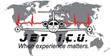 Jet ICU