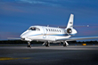 2008 Citation Sovereign offered exclusively by TPJC