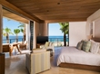 Chileno Bay Resort & Residences Bedroom