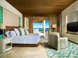 Chileno Bay Resort & Residences Master Bedroom