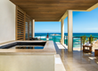 Chileno Bay Resort & Residences Jacuzzi