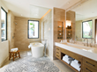 Chileno Bay Resort & Residences Master Bath
