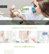 ABQ Dentures Opens in Albuquerque New Mexico