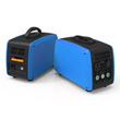 Larson Electronics Releases a Series of Portable Solar Power Battery Packs