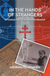 Author shares her father's war story 'In the Hands of Strangers'
