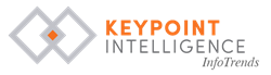 InfoTrends Study to Focus on Exploring Pricing Models for Digital Delivery in Transactional Communications | Keypoint Intelligence