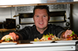 South Florida's Sub-Culture Restaurant Group Announces Trailblazer Chef Tim Nickey Joins Kapow Noodle Bar as Corporate Executive Chef