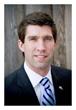 Colorado Senate Owen Hill