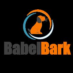 BabelBark