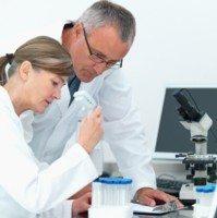 VEGF-Inhibitors in Mesothelioma Treatment