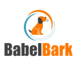 BabelBark Announces New Capabilities at Animal Care Expo 2017 to Help Neighborhood Shelters and Local Businesses Work Together to Help Newly Adopted Pets and Pet Parents