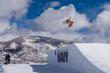 Monster Energy's Alex Bealieu-Marchand Earns Bronze in Men's Ski Slopestyle at X Games Aspen 2017
