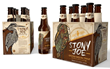 Stony Creek Brewery Releases Stony Joe Golden Mocha Stout