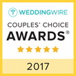 Chapel of the Flowers with Best of Weddings from Wedding Wire