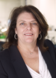 Emily Hill Brings Over Thirty Years of Experience to BJG Electronics, Inc.