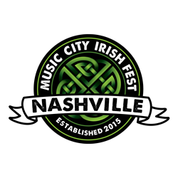 Nashville Irish Festival