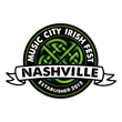 Nashville's Music City Irish Fest is your city-wide Celebration of all Things Irish for the Whole St. Patrick's Day Season