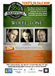 TPAC presents The Final Days of Wolfe Tone during MCIF