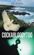 Author Pens About Knocking Off Bird Smuggling, Drug Crooks