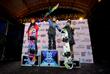 Monster Energy's Chloe Kim Earns Bronze in Women's Snowboard SuperPipe at  X Games Aspen 2017