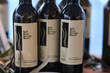 Award winning Olive Oil from Split Rock Springs Ranch