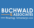 Steven Buchwald Discusses How Celebrity Backers Can Help Drive A Startup's Growth