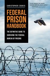 federal prison handbook zoukis
