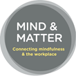 Mind & Matter Media - Logo