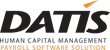 DATIS HR Cloud, Inc. Welcomes New Chief Financial Officer