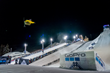 Monster Energy's Henrik Harlaut Takes Silver in Men's Ski Big Air at  X Games Aspen 2017