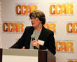 Not Your Usual Annual Meeting - CCAR's Celebration of Recovery