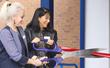 Atlanta Autism School Cumberland Academy of Georgia Celebrates its 10-Year Anniversary