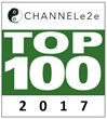 erwin, Inc. Named to ChannelE2E 100: Top Mergers & Acquisitions of 2016
