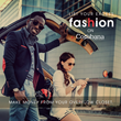 Cosabana takes Un/Worn Fashion & Accessory Sales and combines it with Exchange and Donation for Cash weaving Buy, Sale, Exchange and Donation together