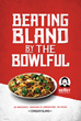 "Shine United and HuHot Mongolian Grill Launch New Campaign Aimed to ""Conquer Bland"""