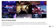 TransWall Volume 8 - FCPX Plugin - Pixel Film Studios