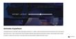 Pixel Film Studios Plugin - TransWall Volume 8 - FCPX