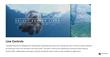 Pixel Film Studios - TransWall Volume 8 - FCPX Plugin