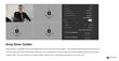 TransWall Volume 8 - Final Cut Pro X Plugin - Pixel Film Studios