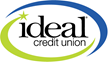 Ideal CU Announces Merger Deal with Employees First