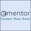 Mentors Matter: eMentor Offers Tips for Becoming a Successful Mentor