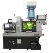 SS207-5AX LaserSwiss with Welding Laser