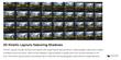 Pixel Film Studios Plugin - ProText Layouts Shadows - FCPX