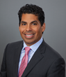 Henry Toledo Joins Valet Waste, LLC. as Chief People Officer