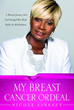 Xulon Press Announcing New Book Offering Hope to Those Struggling with Breast Cancer