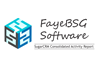 FayeBSG Releases Two SugarCRM Productivity Enhancements to Improve Reporting and Collaboration Among Users