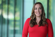 Kerry Crowley, Partner, Head of Operations