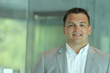 Christopher Cacchiola, CIMA®, CRPC®, Partner, Managing Director of Wealth Management