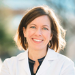 Shady Grove Fertility Welcomes a New Female Physician to the Baltimore Region
